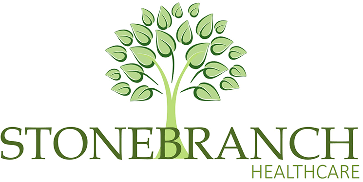Stonebranch Healthcare